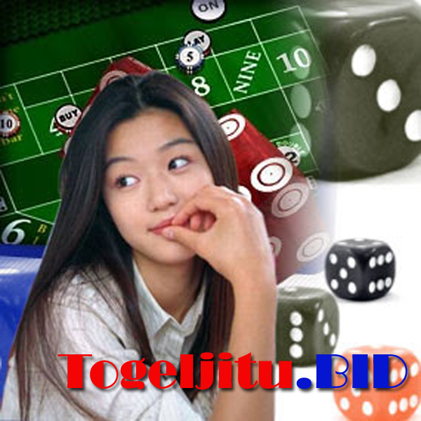 DATA KELUAR TOGEL CHINA